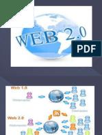 web 2.0eeee.pptx