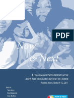 Now_and_Next__Compendium_final_Aug_2011.pdf