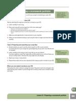 Lesson21 Student Booklet.pdf