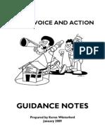 CVA Guidance Notes v4