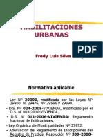 tema5-habilitacinurbanaeindependizacin-121030181017-phpapp01