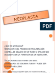 neoplasia-110426004143-phpapp01