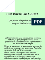 HIPERURICEMIA-GOTA.ppt