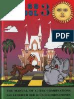 Manual Of Chess Combinations 1b Pdf