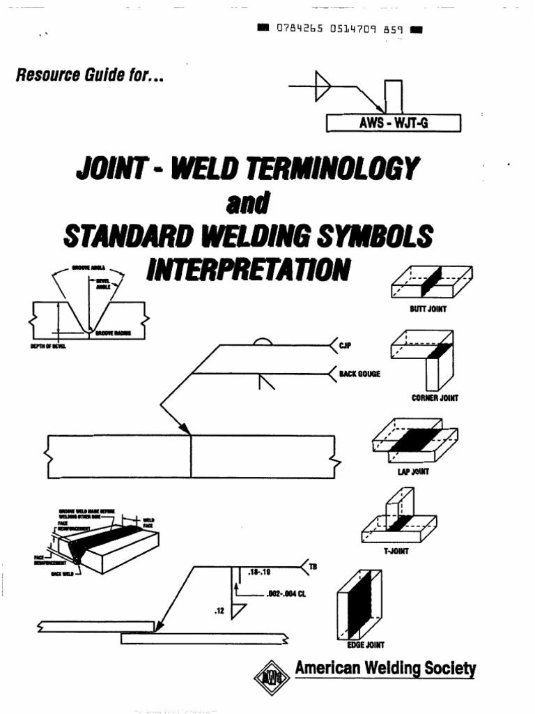 Joint weld terminology mathematics biocorpaavc Gallery