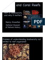 Knowlton Powerpoint Pt2