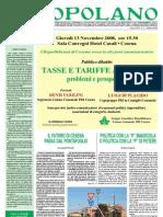 Ferrini Luca Centro Mutui