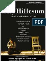 20130530_Locandina Etty Hillesum