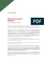 Informe Sobre Manejo de La UIF