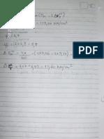 aula perdida.pdf