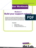 Take Action Workbook Module2