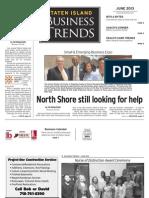 Business Trends_June 2013