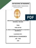 davila_cd.pdf