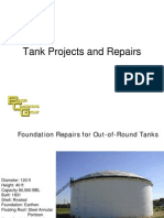 12 . TankProjectsandRepairs[1]