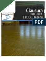 Especial Clausura 2012-2013.pdf