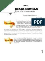 Tema Lenguaje Corporal Alumnos2