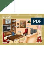 cartell_saló