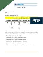 Pontuacao.pdf