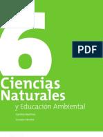 CienciasNaturales_6º