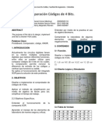 Paper laboratorio arquitectura 3.docx