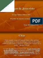 Testigos de Jesucristo_JMF2010