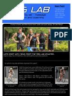 MayJune 2013 Newsletter(1)