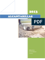 Alcantarilla s 1