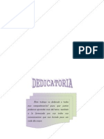 Desarrollo Psicosocial Del Escolar - Bernaola Osorio, Bonny