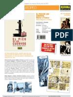 Norma julio 2013.pdf