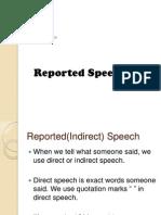 Reported Speech_INT