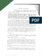 rene lavand- buscando la exelencia.pdf