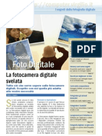 [eBook - ITA] - Manuale Di Fotografia Digitale