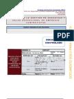 1. SGIm0002_Manual para la Gestión de SSO de EC_v01.pdf