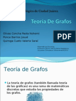 T.GRAFOS