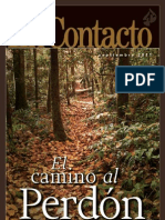 Sept11 - El Perdón