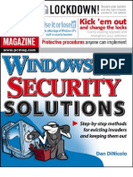 Wiley.pc.Magazine.windows.xp.Security.solutions.dec.2005.eBook DDU