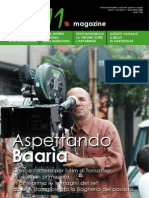 90011.magazine