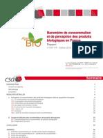 Barometre bio.pdf