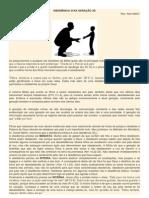 OBEDIÊNCIA 3I NA GERAÇÃO 3D.docx