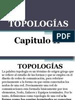 Presentacióntopologia