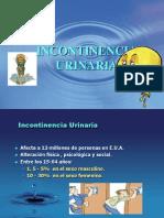 incontinencia urinaria.ppt