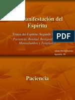 los_frutos_del_espiritu_SANTO.pdf