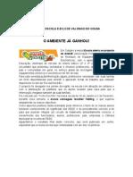 Jornal ABR Eco Escola2