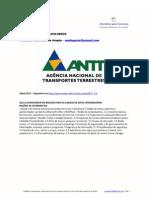 Informática para Concursos - Técnicos ANTT 2013 - Teoria + 317 questões Cespe
