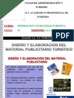 DISEÑO DE MATERIAL PUBLICITARIO.ppt