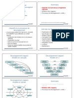 GP-UnifiedProcess.pdf