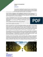 O Futuro Da Empregabilidade - Rui Sousa