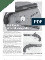 Article Bob Woodfill Feb