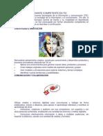 PERFIL DEL ESTUDIANTE COMPETENTE EN TIC.pdf
