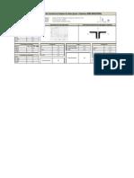 100683666-planilha-dimensionamento-cantoneiras